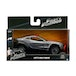 Letty's Rally Fighter (Fast & Furious 8) Jada Diecast Model 1:32 - Image 5