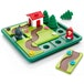 Little Red Riding Hood Deluxe Pre-School Fairy Tales Smart Games - Image 2