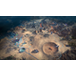 Age Of Wonders Planetfall Day One Edition Xbox One Game - Image 7