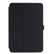 Tech air TAXIPF041 tablet case 24.6 cm (9.7 inch) Folio Black