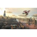 Watch Dogs Legion Gold Edition Xbox One Game - Image 5