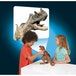 Ex-Display Brainstorm Toys T-Rex Projector and Room Guard Used - Like New - Image 3