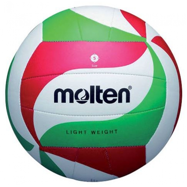Molten V5M1800-L Volleyball Size 5