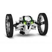 Minidrone Jumping Sumo Insectoid White