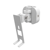Hama Wall Mount for Sonos PLAY:1, full motion, white