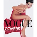 Vogue Covers: On Fashion