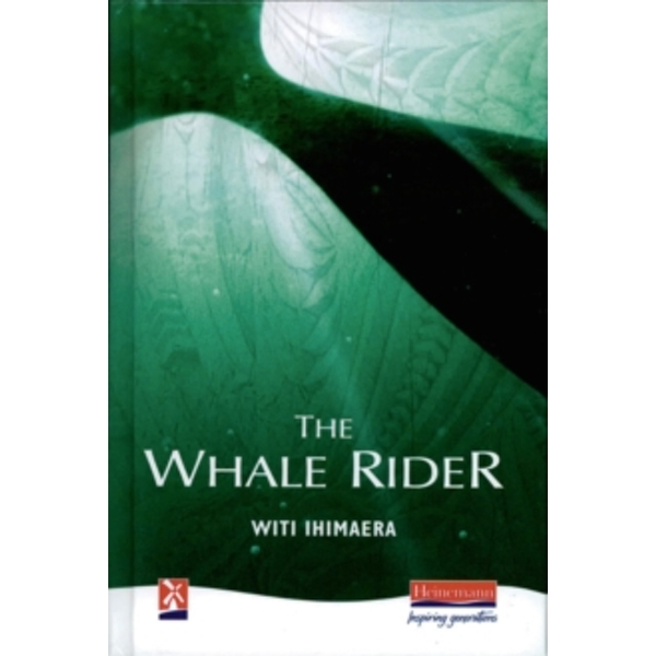 the movie the whale rider history essay Whale rider 1 after watching the movie whale rider and observing pai's primal religion, it has opened my mind and depicted a sharper picture for how these types of religions function and survive.