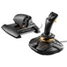Thrustmaster T16000M Flight Pack for PC - Image 3