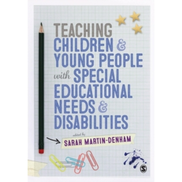 support disabled children and young people and those with special educational needs Outline the legal entitlements of disabled children and young people and those with special educational needs anyone providing services for children with special needs - health, education or social service departments, as well as voluntary organisations - must act within the legal framework.