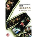 Extras - Complete Series 1 DVD