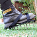 Lawn Aerating Shoes | Pukkr - Image 2