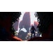 Journey to the Savage Planet PS4 Game (Pre-Order Bonus DLC) - Image 4