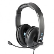 Turtle Beach Earforce Z11 Headset PC