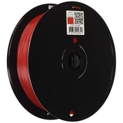 Voltivo ExcelFil - High grade 3D Printing Filament - PLA -1.75mm - Red