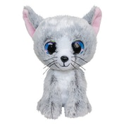 Lumo Stars Classic - Cat Katti Plush Toy
