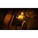 Bendy And The Ink Machine Xbox One Game - Image 5