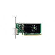 PNY VCNVS315DP-PB Graphics Card nVidia Quadro NVS 315 1GB PCI-E DisplayPort