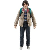 Mike (Stranger Things) McFarlane Figurine