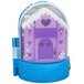 Polly Pocket Pocket World Snow Secret Compact Play Set - Image 4