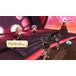 Snack World The Dungeon Crawl Gold Nintendo Switch Game - Image 5