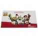 Toy Story 5 Piece Figure set - Image 2