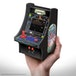 Galaga 6 Inch Collectible Retro Micro Player - Image 4
