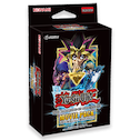 Yu-Gi-Oh! TCG Movie Pack Gold Pack Special Edition (Reprint)