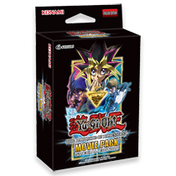 Yu-Gi-Oh! TCG Movie Pack Special Edition (Reprint)