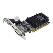 EVGA GF GT 610 1GB DDR3 Graphics Card 01G-P3-2615-KR