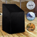 Stacking Chair Cover | Pukkr - Image 4