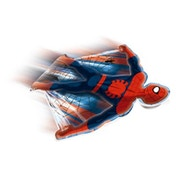 Spiderman Slingshot