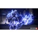 Mass Effect 2 Game Xbox 360 - Image 3