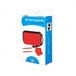 Crown 5-in-1 Starter Kit Red 3DS - Image 2