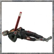 Zombie Reckoning - Novelty Pen Holder 18cm