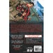 The Bionic Man Volume 3: End of Everything by Aaron Gillespie (Paperback, 2014) - Image 2