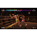 Big Rumble Boxing Creed Champions Day One Edition PS4 Game - Image 2