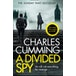 A Divided Spy : A Gripping Espionage Thriller from the Master of the Modern Spy Novel : 3 - Image 2