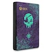 Seagate 2TB Game Drive for Xbox Sea of Thieves Special Edition USB 3.0 Portable External Hard Drive - Image 2