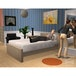 The Sims 2 Ikea Home Stuff Game PC - Image 4