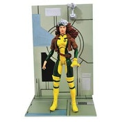Rogue (X-Men) Marvel Select Action Figure