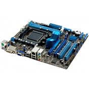 ASUS M5A78L-M LE motherboard micro ATX Socket AM3 90-MIBGD0-G0UAY00Z