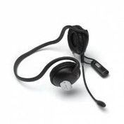 Creative HS-400 Headset Detachable Microphone PC