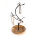 Jewellery Tree | M&W - Image 5