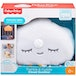 Fisher Price Twinkle and Cuddle Cloud Soother - Image 3