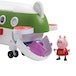 Peppa Pig Air Peppa Jet Figure - Image 5