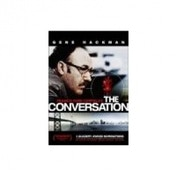 The Conversation Collector's Edition Blu-ray