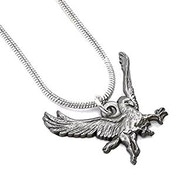 Buckbeak (Harry Potter) Necklace