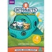 Octonauts Ready For Action DVD - Image 2