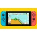 Super Mario Maker 2 Limited Edition Nintendo Switch Game - Image 2