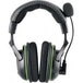 Turtle Beach X32 Xbox 360 Headset - Image 2